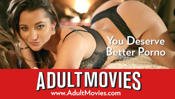 Movies stream deep throat adult think, that you